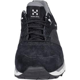 Haglöfs Exp*** GT Surround Shoes Herren true black